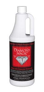 Diamond Magic® International, Inc
